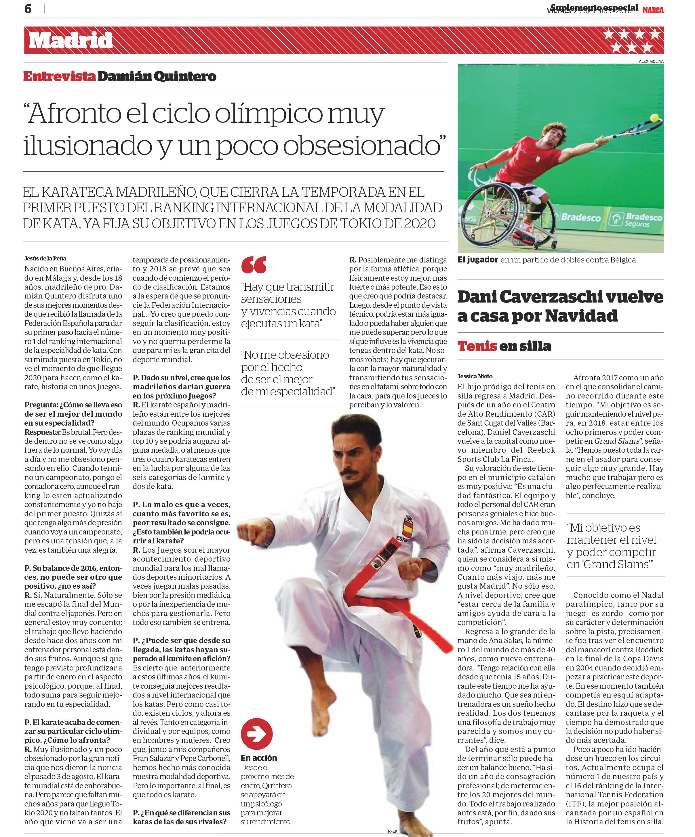 Damian-Quintero-Noticia-MarcaRanking-Kata-Articulo