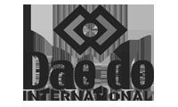Damian-Quintero-Sponsor-Daedo