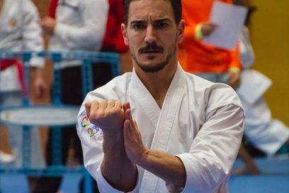 Campeón de España por 8ª vez